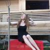 Наталья, Россия, Москва, 39 лет. Хочу найти Буду рада встрече с достойным мужчиной.