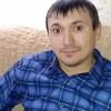 Евгений, Россия, Казань, 32 года. Он ищет её: Добрую, понимающую, заботливую, верную, не пьющую, без проблем в весе.
