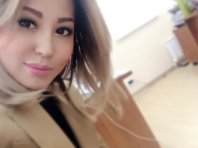 Alma, Казахстан, Астана, 38 лет, 2 ребенка. Хочу встретить мужчину