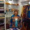 Татьяна, Россия, Москва, 62 года. вдова ищу порядочного мужчину для брака и создания семьи