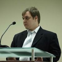 Алексей, Россия, Видное, 37 лет