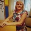 Ирина Павлова (Королькова), Россия, Москва, 62 года, 2 ребенка. Хочу найти общительного, с легким характером, с ч/юмора, шедрого.