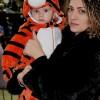 Наталья  Базалей, Россия, Ростов-на-Дону, 45 лет, 3 ребенка. Знакомство без регистрации