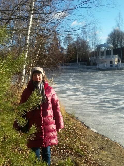 Антонина, Россия, Москва, 58 лет. Хочу найти Простого русского мужика, чтобы было о чем пообщаться