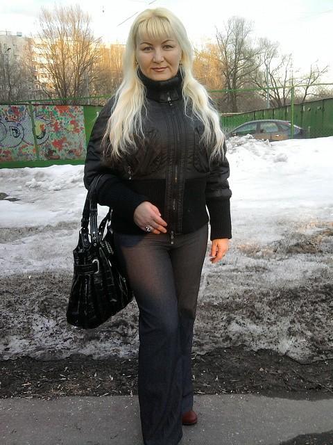 Наташа, Россия, Москва, 41 год, 1 ребенок. Сайт мам-одиночек GdePapa.Ru
