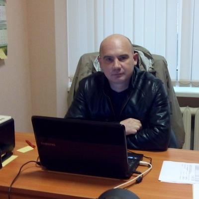 Игорь , Россия, Железнодорожный, 41 год