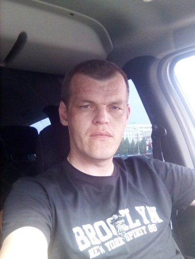 Albert Yakubov, Россия, Казань, 33 года. Познакомится с женщиной