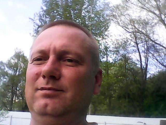 Дмитрий, Россия, Москва, 43 года, 1 ребенок. Обычный