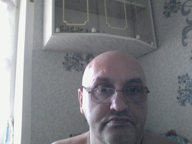 Игорь, Россия, Чебоксары, 52 года, 2 ребенка. Люблю жизнь, всё в жизни