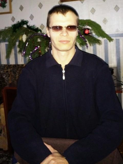 Александр Игнатов, Россия, Москва, 36 лет, 1 ребенок. Хочу найти Любящая. чтоб была верным спутником жизни