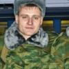 Николай, Россия, Липецк, 31 год, 1 ребенок. Хочу найти дети не проблема- это наше счастье! главное чтобы верна была и была хорошей хозяйкой т. 89525952170
