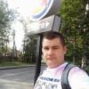 Александр (Россия, Щёлково)