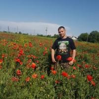 александр, Россия, Анапа, 48 лет
