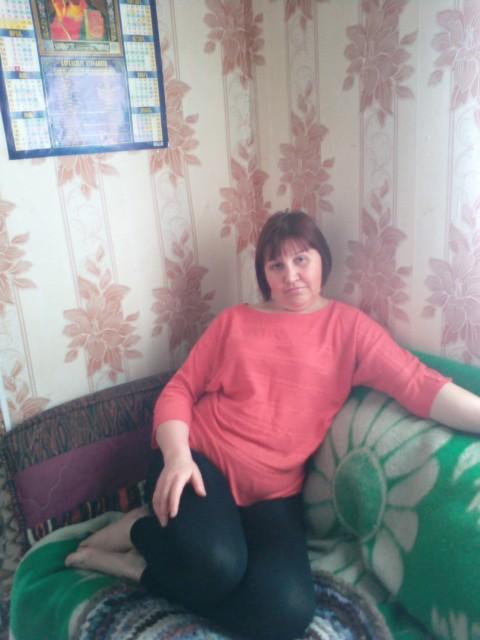 Ирина, Россия, Архангельск, 41 год, 3 ребенка. Хочу найти Доброго чтоб любил детей не пьшего