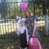Светлана, Россия, Самара, 35 лет, 2 ребенка. Хочу найти Хочется познакомиться с надежным и честным мужчиной для создания семьи.