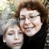Лариса, Беларусь, Минск, 49 лет, 1 ребенок. Хочу найти Терпеливого, доброго, трудолюбивого папу одного--двух деток.
