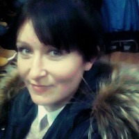 Нина, Россия, Славянск-на-Кубани, 30 лет