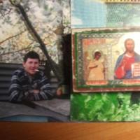 Гарик, Россия, Ейск, 52 года