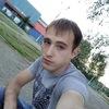Сергей Автаев