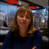 Татьяна, Россия, Москва, 32 года, 1 ребенок. Сайт знакомств одиноких матерей GdePapa.Ru