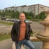 Viktor, Россия, Набережные Челны, 52 года. Живу один привлекательной внешности хочу любить