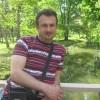 sasa, Makedonija, 45 лет. Познакомлюсь с хорошей девушкой, Скромный, спокойный, добрый, трудо любивый, надёжный, с чувством юм
