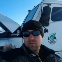 сергей, Россия, Богучар, 38 лет