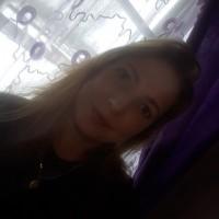 Евгения, Россия, Анапа, 35 лет