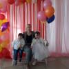 Рада, Казахстан, Караганда. Фотография 866833