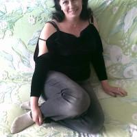 Елена, Россия, Дмитров, 54 года