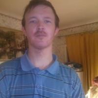 Алексей Смирнов, Россия, Шуя, 36 лет