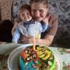 Кристи-Ночка, Россия, Барнаул, 28 лет, 1 ребенок. Хочу найти Мужественного!!! Честного!!! Доброго!!!Понимающего!!! Терпеливого!!! Будующего Законного мужа!!! и п
