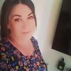 Татьяна, Украина, Харьков, 40 лет, 1 ребенок. Хочу найти Любимого и любящего мужчину в одном лице)