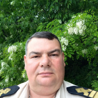 Николай, Россия, Ростов-на-Дону, 45 лет