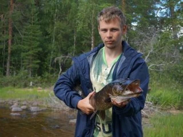 Александр, Россия, Жуковский, 25 лет