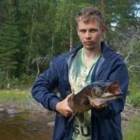 Александр, Россия, Жуковский, 28 лет
