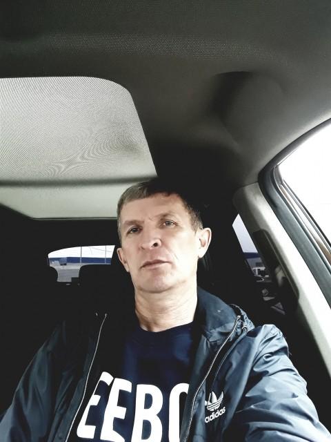 Юрий, Россия, Краснодар, 40 лет