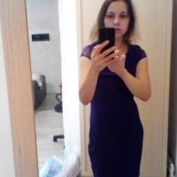Гузель, Россия, Стерлитамак, 39 лет