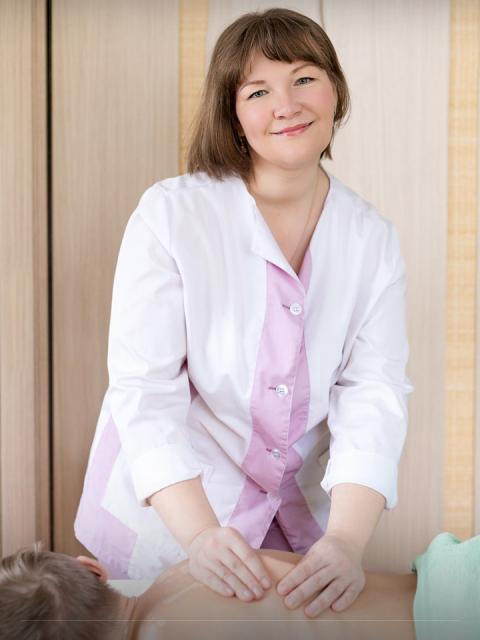 Анна, Россия, Санкт-Петербург, 34 года, 1 ребенок. Хочу заботыуважения и поддержки.