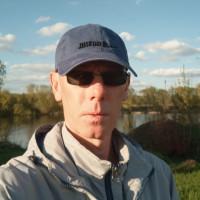 Алексей, Россия, Бронницы, 47 лет
