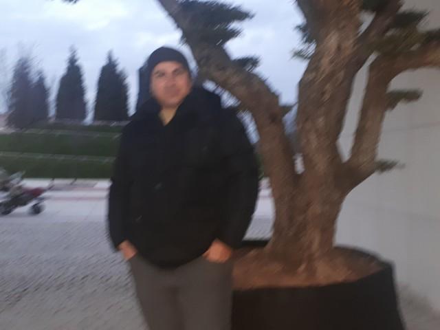Сергей, Россия, Краснодар, 37 лет