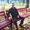 Павел, Россия, Москва, 35 лет. Ищу девушку для создания нормальной семьи . Работаю . Стабильный средний доход . Живу с родителями.