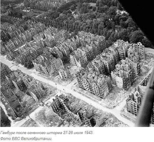 Обзор фильма «Последствия» с Кирой Найтли. За пределами чёрно-белого восприятия