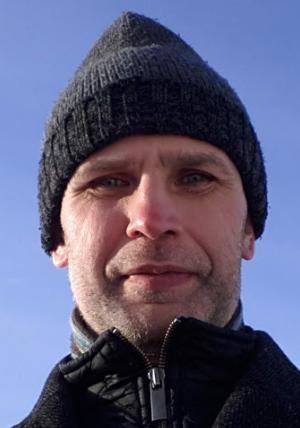 Андрей Николаев, Россия, Москва, 46 лет, 1 ребенок. Он ищет её: Женщину со схожим взглядом на окружающий мир.  «Любящие люди смотрят в одну сторону».   Дружить и