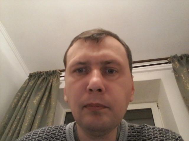 денис, Украина, Житомир, 36 лет