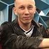 Андрей, Россия, Москва, 32 года. Сайт одиноких пап ГдеПапа.Ру