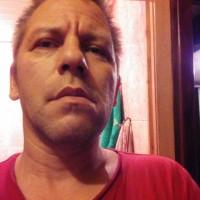 Иван, Россия, МО, 46 лет
