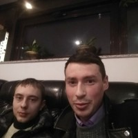 Дмитрий, Россия, Видное, 27 лет