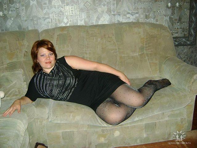 Светлана, Казахстан, Кокшетау, 39 лет