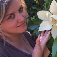 Елена, Россия, Долгопрудный, 42 года